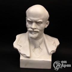 """Бюст """"Ленин"""""""